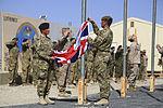 Regional Command Southwest ends mission in Helmand, Afghanistan 141026-M-EN264-569.jpg