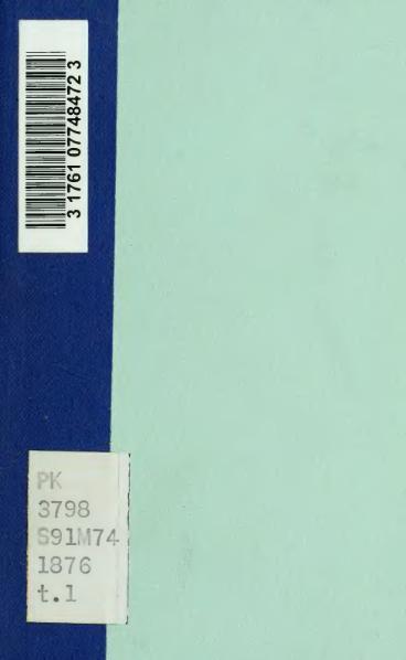 File:Regnaud - Le Chariot de terre cuite, v1.djvu