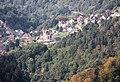 Reichental (Gernsbach), Ortsansicht.JPG