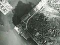Reigaryo 1944-45 JICPOA.jpeg