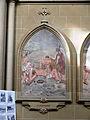 Reims-FR-51-église Saint-Thomas-chemin de croix-09.jpg