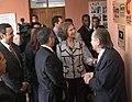 Reina Sofía de España visita Quito (5535343434).jpg