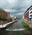 Reinosa 010 Ebro river.jpg