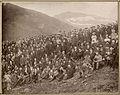 Reinskue, Tromsdalen, 1890-tallet (31736637833).jpg