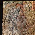 Relief with Enthroned Ruler MET DP105466.jpg