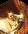 Rembrandt Harmensz. van Rijn 066.png