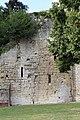Remparts Crépy Valois 5.jpg