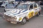 Renault 12TS 1978 class B winner in Vuelta a la América del Sud.jpg