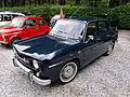 Renault R1130 (1967) pic2.JPG