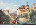 Rennwegtor Carl Toechi 1860.JPG