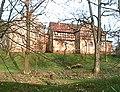 Renthendorf 1999-03-29 13.jpg