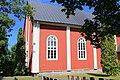 Replot kyrka 05.jpg