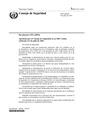 Resolución 1551 del Consejo de Seguridad de las Naciones Unidas (2004).pdf