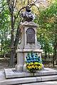 Restauriertes Tomaszczuk-Denkmal.JPG
