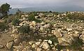 Restes de l'Ermita de Santa Bàrbara.jpg