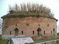 Retro del Forte San Zeno.jpg