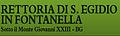 Rettoria di s. Egidio in Fontanellla.jpg
