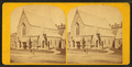 Rev. Dr. Huntington's Church, from Robert N. Dennis collection of stereoscopic views 2.png