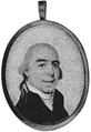 Rev John Clarke byWilliam Lovett.png