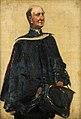 Reverend George Stewart Burns, DD (24703782208).jpg