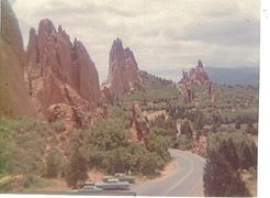 Revised Garden of the Gods May 1972.jpg