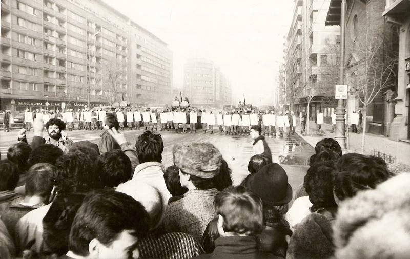 Revolutia Bucuresti 1989 000