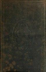 Français: Revue des Deux Mondes - 1877 - tome 20