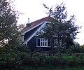 Rhenen Utrechtsestraatweg 21.jpg