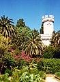 Rhodes Town, Public Gardens-4422951684.jpg