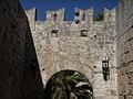 Rhodos Castle-Sotos-134.jpg