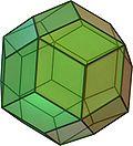 external image 120px-Rhombictriacontahedron.jpg