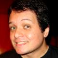 Ricardo Graça.png