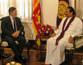 Richard Boucher and Mahinda Rajapaksa.jpg