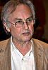 Richard Dawkins 35th American Atheists Convention.jpg
