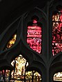 Richard III Windows. Leicester Cathedral (33174540684).jpg