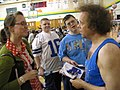 Richard Simmons - 441295963 - 2007.jpg