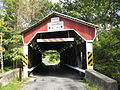 Richards Covered Bridge 2.JPG