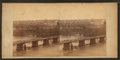 Richmond from Manchester, from Robert N. Dennis collection of stereoscopic views.png