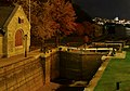 Rideau Canal at night.jpg