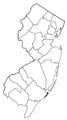 Ridgefield, New Jersey.png