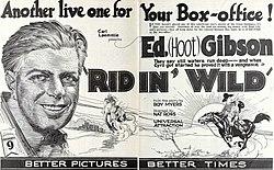 Ridin' Wild (1922) - 4.jpg