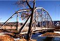 Rifle Bridge.jpg