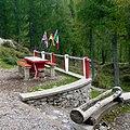 Rifugio Bogani al Grignone - panoramio (1).jpg