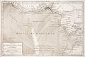 Rigobert-Bonne-Atlas-de-toutes-les-parties-connues-du-globe-terrestre MG 9990.tif