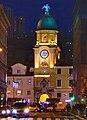 Rijekacitytowernight.jpg