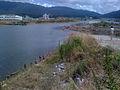 Rikuzentakata 20120902-10.jpg
