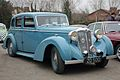 Riley 12 Rathfarnham Castle 023 (8515054085).jpg