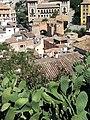 Rincones de Granada 8.jpg