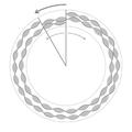 Ring laser interferometry shift.png