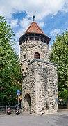 Rinnentorturm in Bensheim (1).jpg